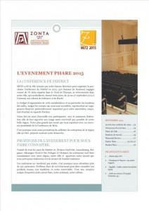 light-dossier recherche financements