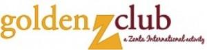 logo inter2