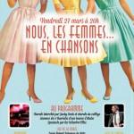 affiche-Nous-les-Femmes..1-150x150