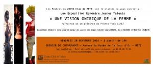 invitation-jeunes-talents-300x133