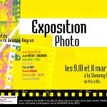 light-EXPO-PHOTO-91011-03-150x150