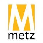 Metz-e1445503046425