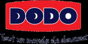 LogoDodo