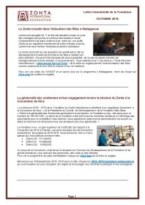 foundationupdateoct2016french_page_1