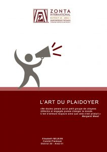 lart-du-plaidoyer-page-1