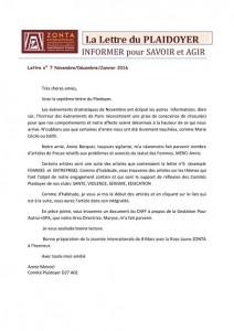 Lettre Plaidoyer N°7_opt