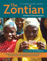 Zontian-Nov2015-cover