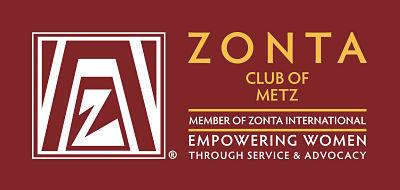 Zonta Club de Metz