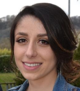 Claire MARANO