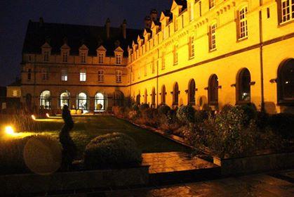 Hôtel de Région Châlons en Champagne